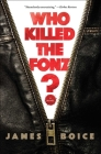 Who Killed the Fonz? Cover Image