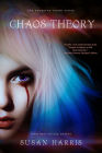 Chaos Theory (The Sanguine Crown) Cover Image