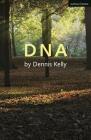 DNA (Oberon Modern Plays) Cover Image