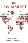 The Law Market Cover Image