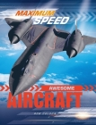 Maximum Speed: Awesome Aircraft Cover Image