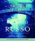 Bridge of Sighs Cover Image