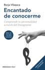 Encantado de conocerme / Pleased to Meet Me Cover Image