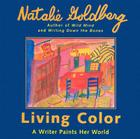 Living Color: A Writer Paints Her World Cover Image