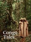 Congo Tales: Told by the People of Mbomo Cover Image