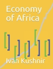Economy of Africa Cover Image