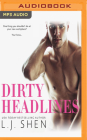 Dirty Headlines Cover Image