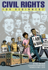 Civil Rights For Beginners Cover Image
