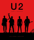 U2: Songs + Experience Cover Image