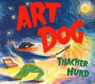 Art Dog Cover Image