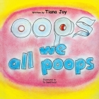Oops We All Poops Cover Image