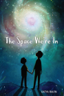 The Space We're In Cover Image