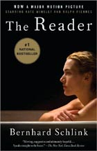 The Reader (Movie Tie-in Edition) (Vintage International) Cover Image