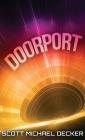 Doorport Cover Image