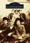 Lansingburgh (Images of America (Arcadia Publishing)) Cover Image