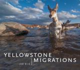 Yellowstone Migrations Cover Image