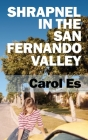 Shrapnel in the San Fernando Valley Cover Image