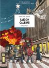 Saigon Calling: London 1963-75 Cover Image