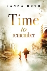 Time to Remember Cover Image