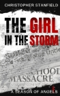 The Girl in the Storm Cover Image