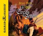 Circles of Seven (Dragons in Our Midst #3) Cover Image