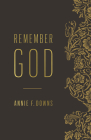 Remember God Cover Image