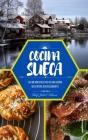 Cocina sueca: Las mejores recetas de una cocina que espera ser descubierta Cover Image