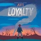 Loyalty Lib/E Cover Image