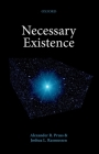 Necessary Existence Cover Image