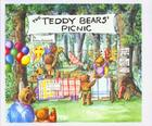 Teddy Bears' Picnic Cover Image