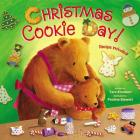 Christmas Cookie Day! Cover Image