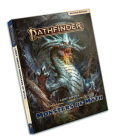 Pathfinder Lost Omens: Monsters of Myth (P2) Cover Image