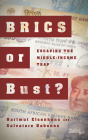 BRICS or Bust?: Escaping the Middle-Income Trap Cover Image