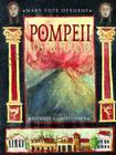 Pompeii: Lost & Found Cover Image