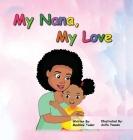 My Nana, My Love Cover Image