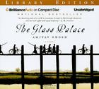 The Glass Palace Cover Image