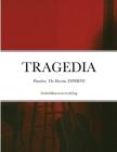 Tragedia Cover Image
