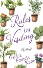 Rules for Visiting Cover Image