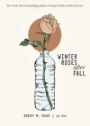 Winter Roses after Fall Cover Image