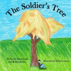 The Soldier's Tree Cover Image