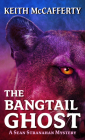 The Bangtail Ghost (Sean Stranahan Mystery #8) Cover Image