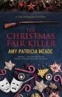 The Christmas Fair Killer Cover Image