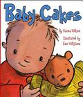 Baby Cakes Cover Image