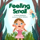 Feeling Small Cover Image