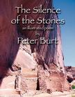 The Silence of the Stones Cover Image
