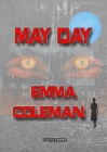 May Day Cover Image
