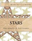 Stars: Decorative Patterns Cover Image