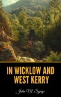 In Wicklow and West Kerry Cover Image