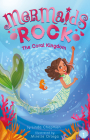 The Coral Kingdom (Mermaids Rock #1) Cover Image