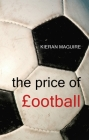 The Price of Football Cover Image